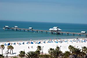 clearwater-beach-pier-60