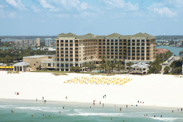 sandpearl-resort-clearwater-beach-fl