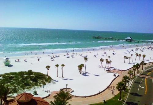 CW beach  wins 2